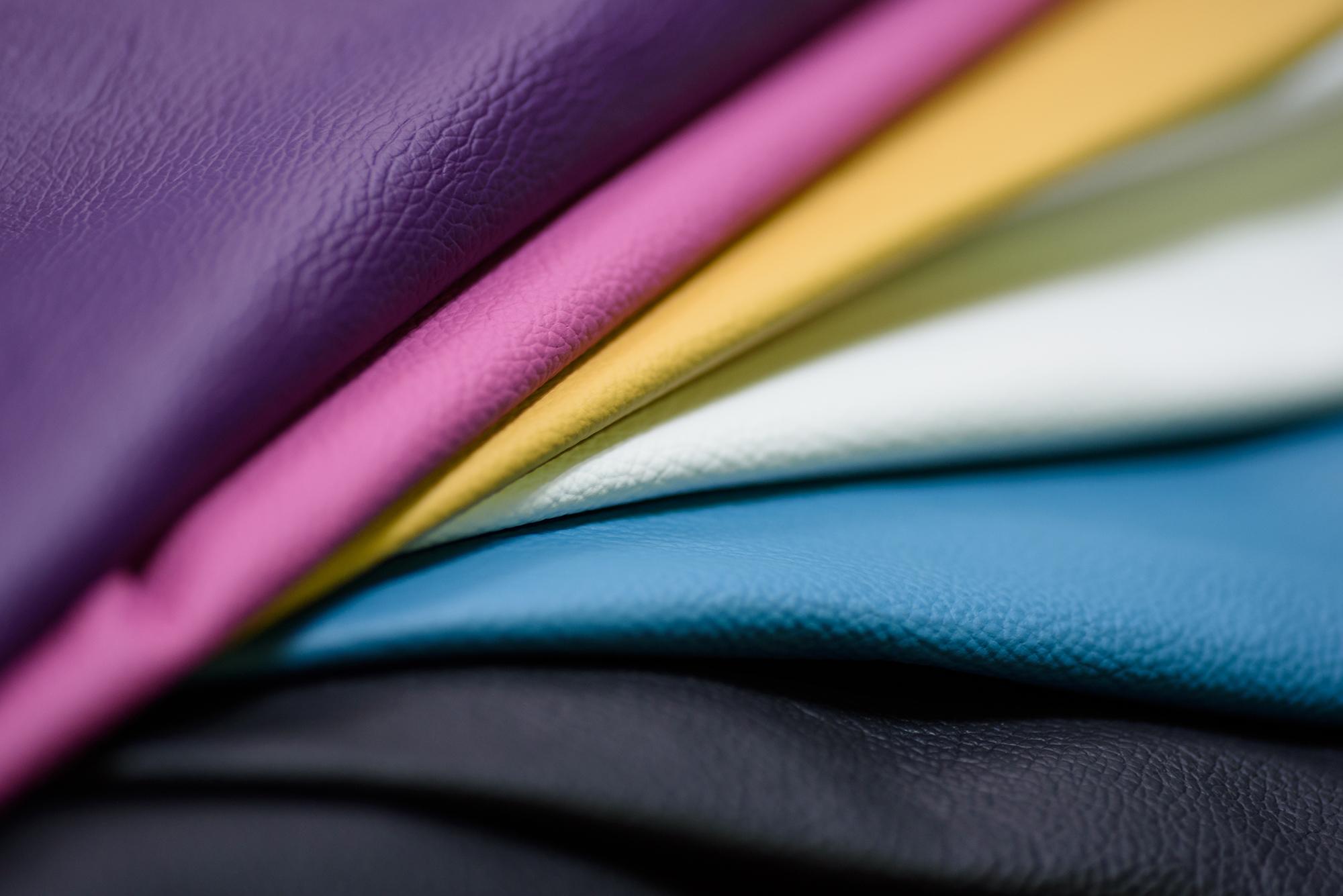 Premium Leather